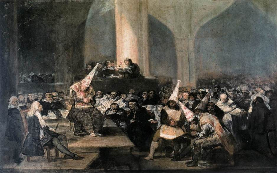 11344-the-inquisition-tribunal-francisco-de-goya-y-lucientes