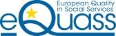 AEQUASS-logo