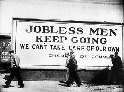 integritet og verdighet arbeidsmiljøloven