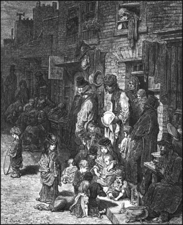 london_poor