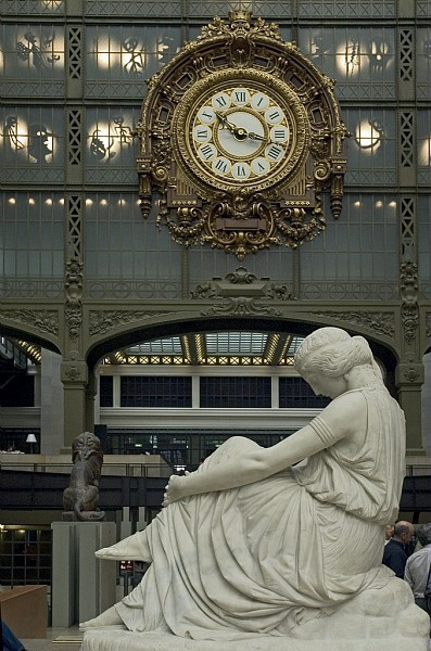 orsay-museum