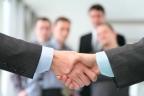 business_teamNAAAV