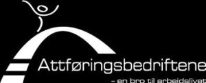 ABBFØRINGS