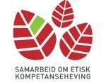 AEtisk_kompetanseheving_logo_300