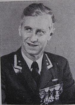 AIngv Smith-Kielland