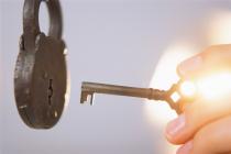 lock___key