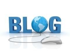 Acompany_blog