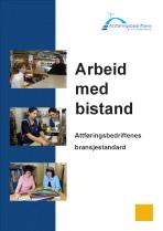 ABEIDMEBIST