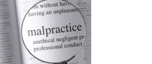 abalpractice-2