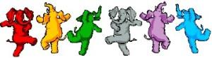 Aelefanter