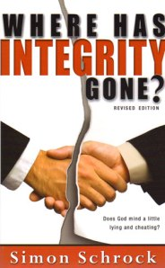 Where-has-Integrity-Gone-New