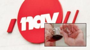 Nav-vinsmaking_719080i