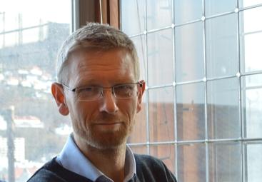 Bjarte Folkestad og Jacob Aars, valgforskere ved Uni Research Rokkansenteret