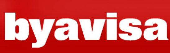 BYAVISA