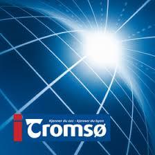 ITROMSØ