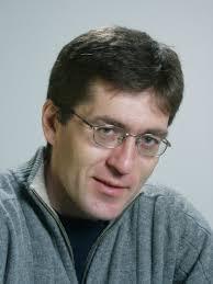 JOHS HJELLBREKKE