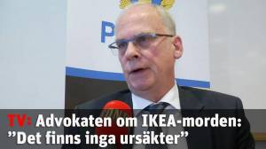 IKEAMORD