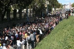 Migranter 3