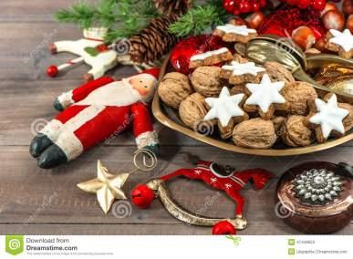 CHRISTMA