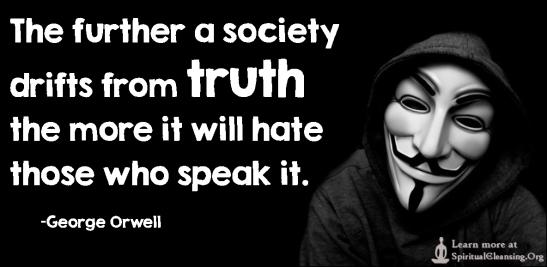 TRUTHJK