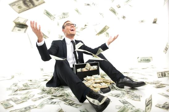 MONEYYYYY.jpg