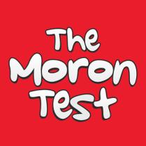MORONN