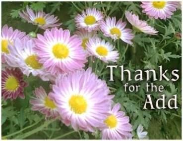 thanksss