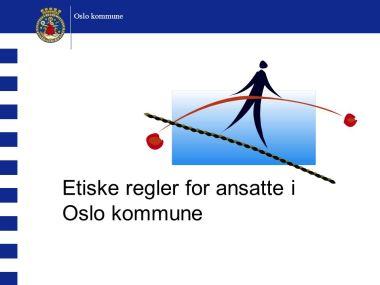 etiske-regler-ansatte-oslo-kommune