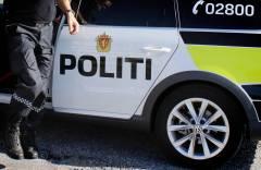 POLITIIIIIII