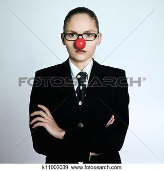 clownn